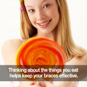 Avoid Foods That Might Hurt Your Braces! Thumbnail