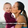 Preventing Baby Bottle Tooth Decay Thumbnail