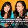 The Myths & Facts Of Orthodontics Thumbnail