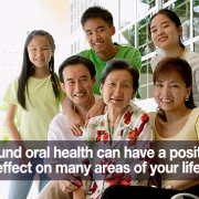 The Remarkable Benefits Of A Healthy Mouth Thumbnail