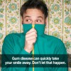 Stay Informed About Gum Disease Thumbnail