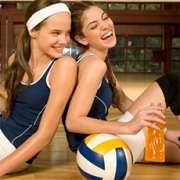 Understand The Effects Of Sports And Energy Drinks Thumbnail