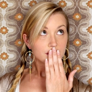 Bad Breath? Keeping Your Retainer Clean? Thumbnail