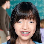 Back To School! Are Checkups Part Of Your Checklist? Thumbnail