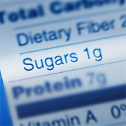 5 Easy Tips For Limiting Sugar During Your Orthodontic Treatment Thumbnail