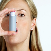 The Relationship Between Asthma And Cavities Thumbnail