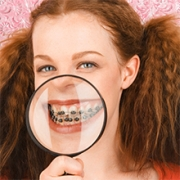 Clues To Your Overall Health Can Be Discovered In Your Mouth Thumbnail