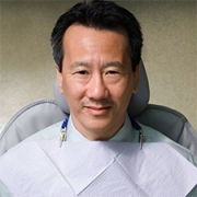 We Partner With Your General Dentist For A Healthy Smile For Life Thumbnail