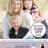 May Promotion: Give Mom the Gift of Braces or Invisalign this Mother's Day! Thumbnail