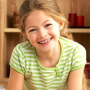 The Importance Of Early Orthodontic Evaluations Thumbnail
