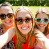 Top 5 Questions People Have About Invisalign Thumbnail